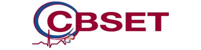 cbset_logo