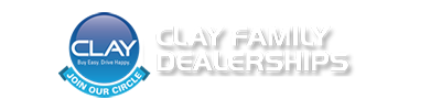 clay_dealership_logo