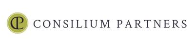 consilium_partners_logo