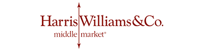harris_williams_logo