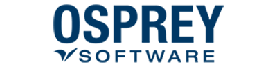 osprey_software_logo
