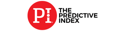 predictive_index_logo
