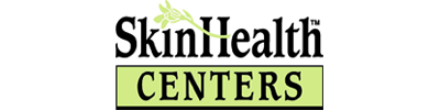 skinhealth_logo