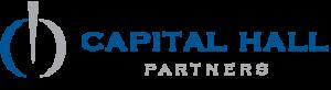 CH-CapitalHall_Logo014