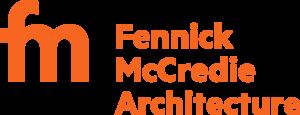FMA_Logo_Orange