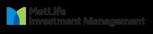 MIM_logo_TwoLine_RGB