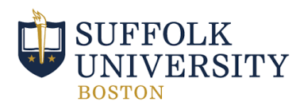 Suffolk-u-logo