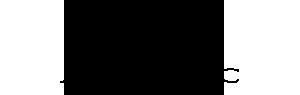 cropped-logo_95h