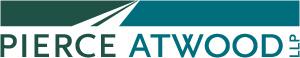 pierce-atwood-logo