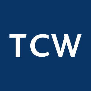 tcw-logo