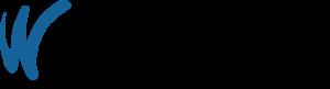 waterstone-p-rgb